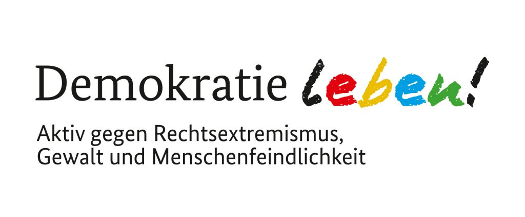 BMFSFJ_DL_Logo_lang_unzerzeile_RZ_RGB