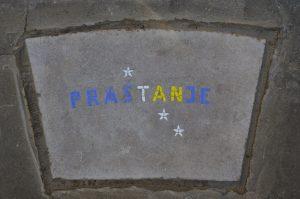 Bosnisch-elam.Kulturzentrum01