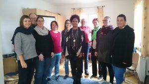 teilnehmerinnen_empowermentworkshop