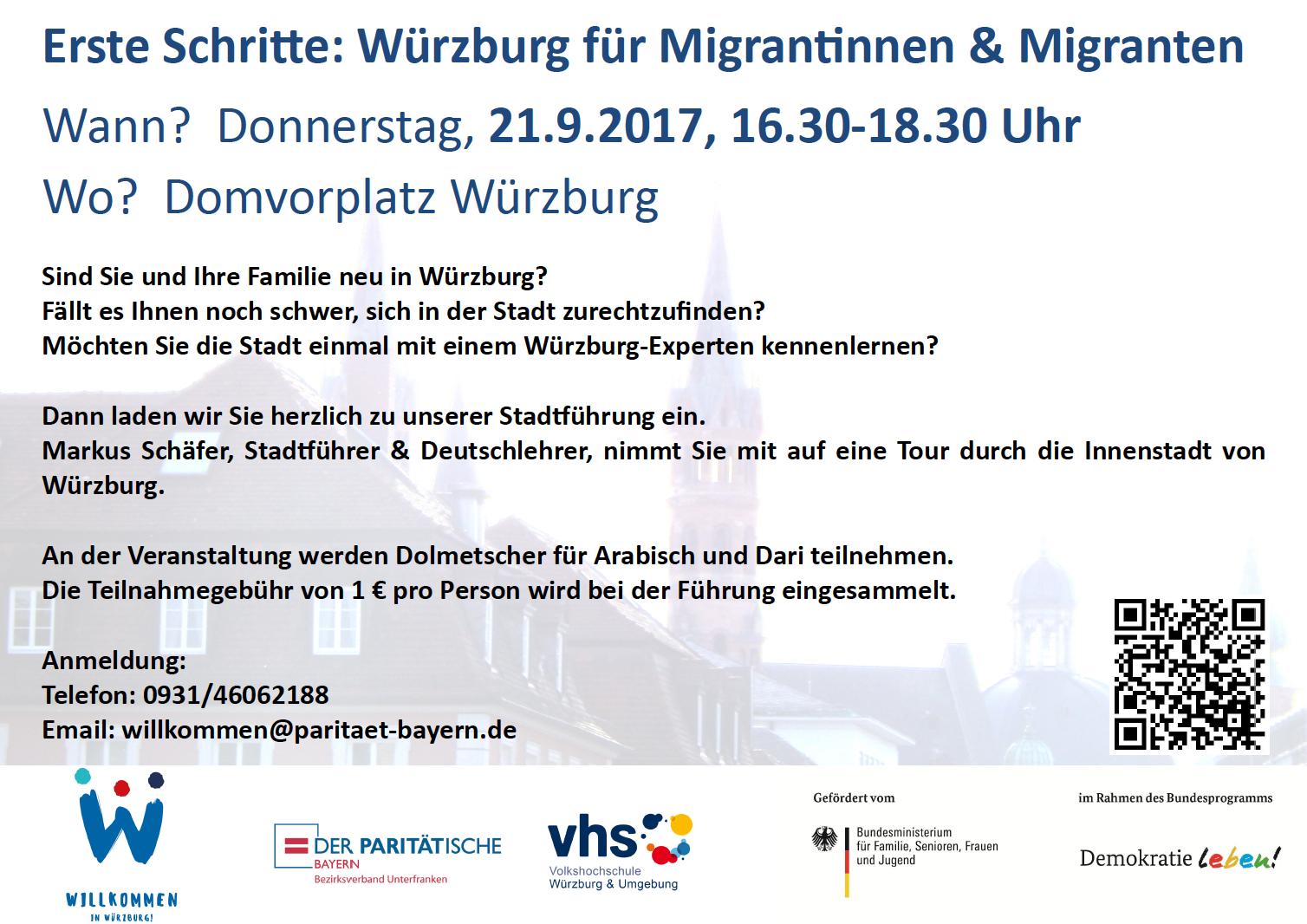 Bildschirmfoto 2017 08 15 Um 15 14 24 Demokratie Leben Wurzburg