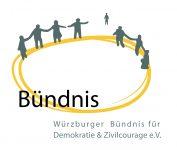zivilcourage_buendnis_CMYK